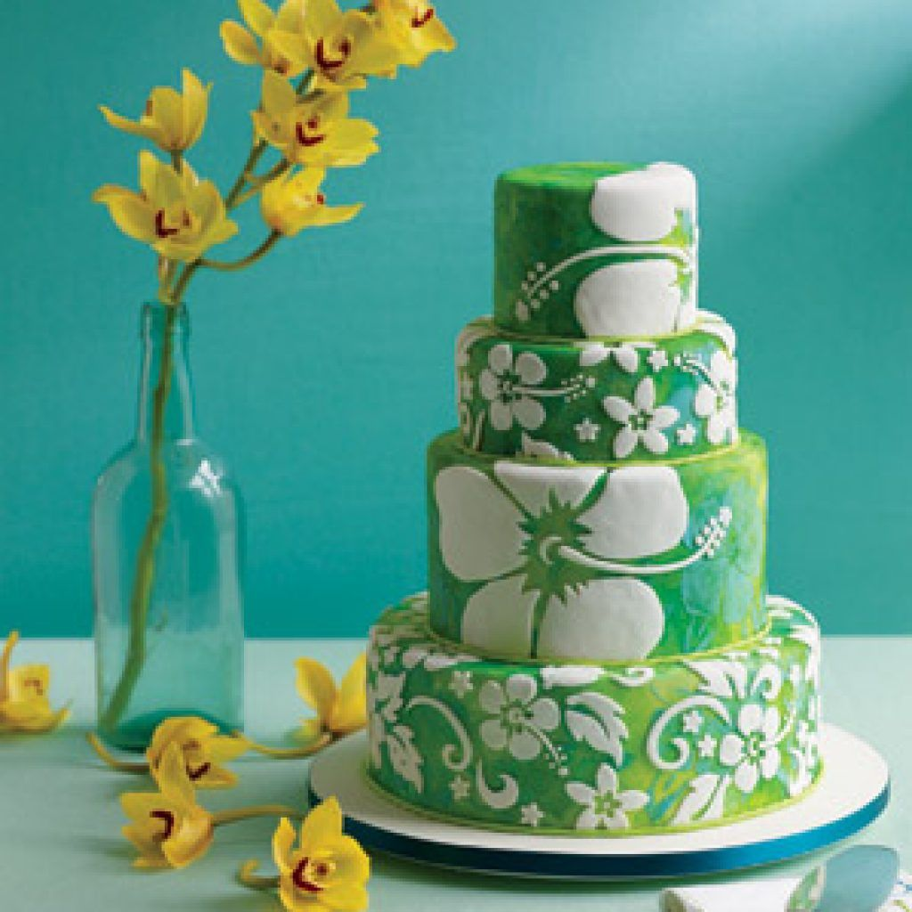 Image result for birthday cake designs adults cake designs