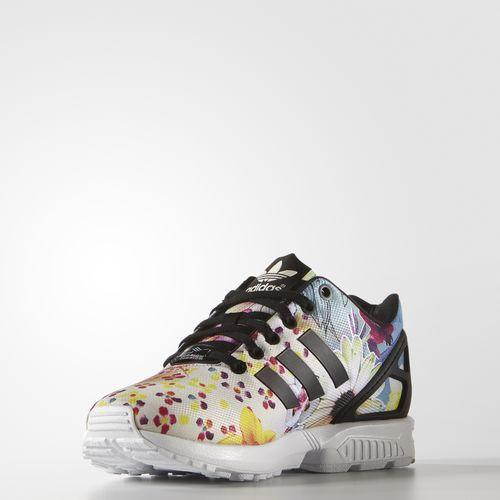 adidas t ê nsi zx flusso w fattoria stile pinterest zx flusso e adidas