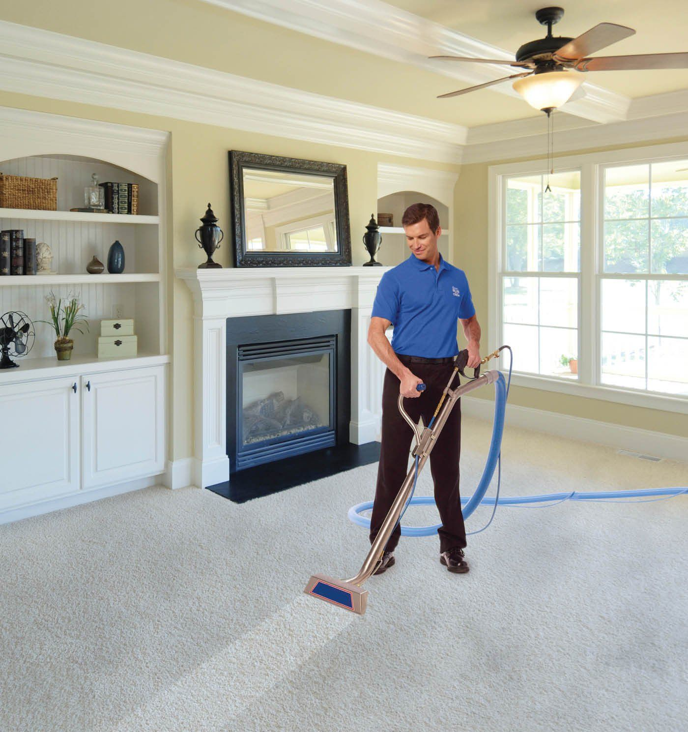 Unidido A Professional Cleaning Service In Uk Offers After Builders Clean Carpet Clean End Of Tena Cleaning Upholstery How To Clean Carpet Steam Clean Carpet
