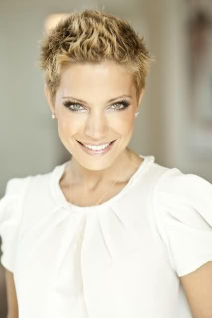 Sylvie van der Vaart | Beautiful Faces #13 | Pinterest | Vans ...