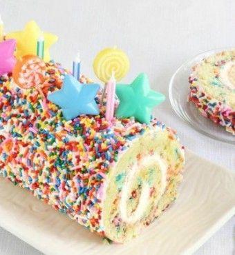 recetas fiestas infantiles fiestas infantiles y cumpleaos de nios part
