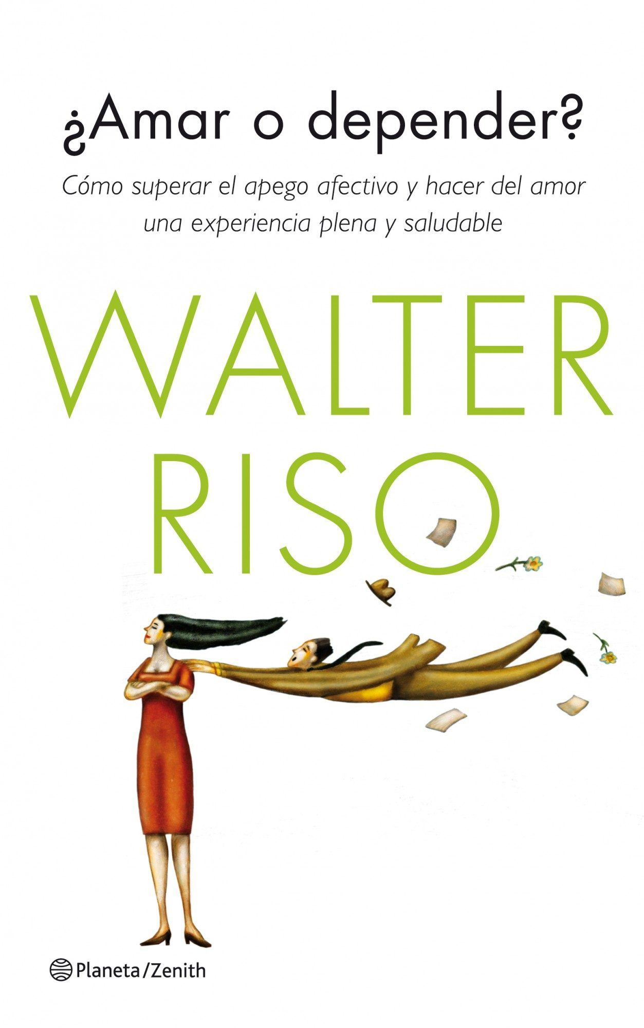 Mi Diario Bipolar Lectura Recomendada Libros De Psicología Los 100 Mejores Libros Libros De Filosofía