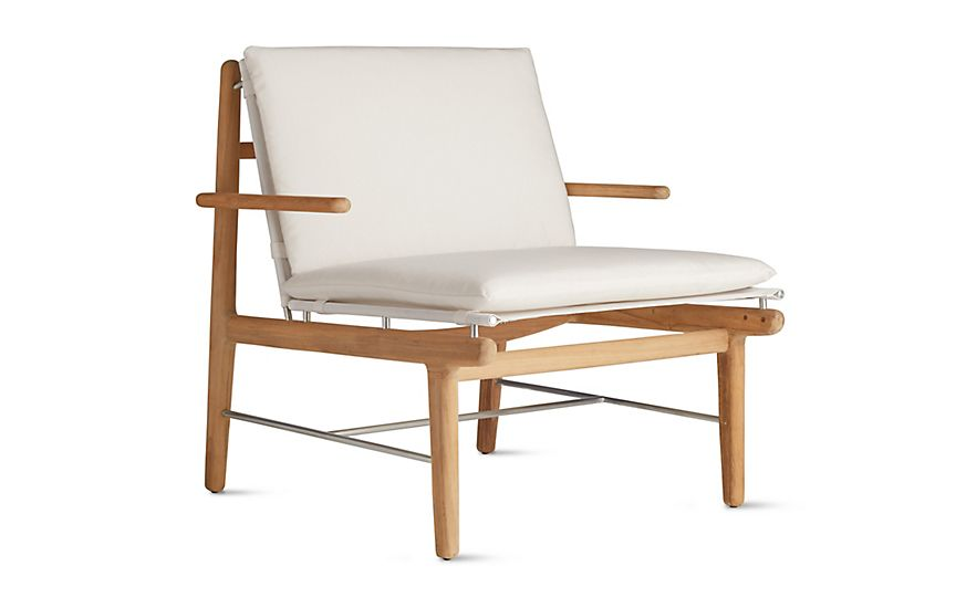 Miraculous Design Within Reach Finn Lounge Chair Chairs Lounge Machost Co Dining Chair Design Ideas Machostcouk
