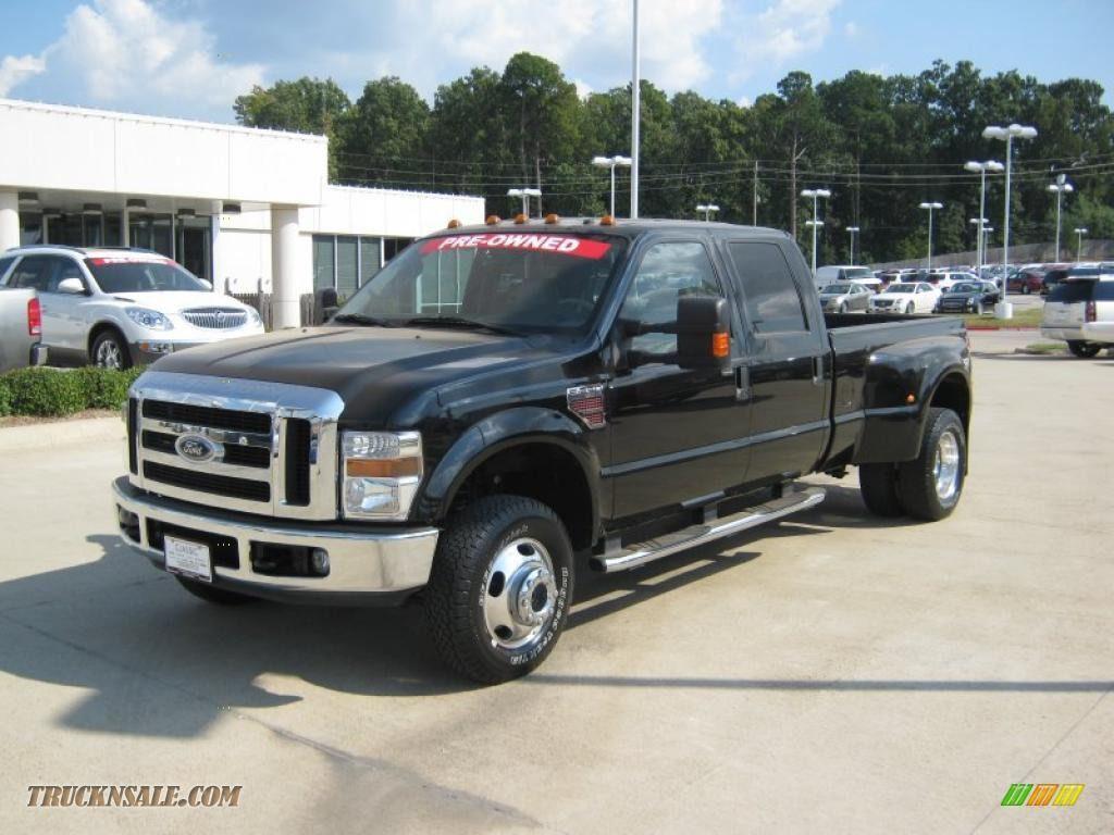 Craigslist Diesel Truck For Sale By Owner - Jonesgruel