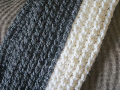 Chunky Infinity Scarf Crochet Pattern Knit Look Crochet Scarf Unique Chunky Infinity Scarf Crochet Pattern