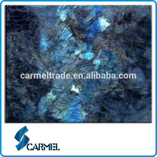 Look What I Found Via Alibaba Com App Hight Quality Lemurian Blue Granite Blue Granite Granite Kitchen Blue Wall Colors