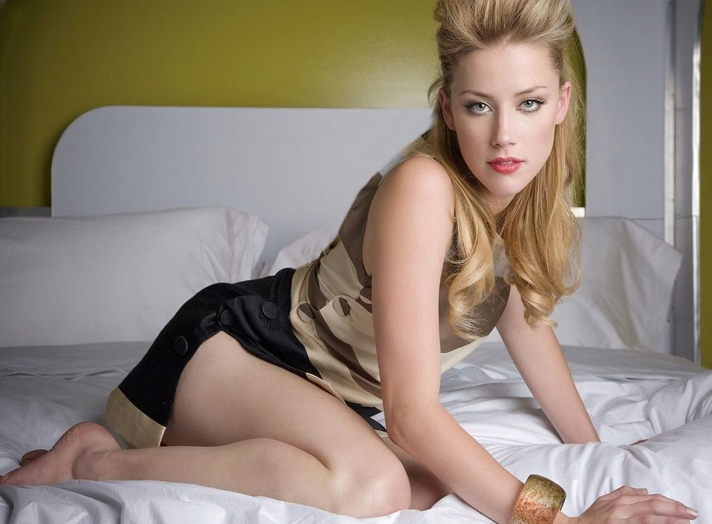 hottest hardcore sex pics of hollywood actresses