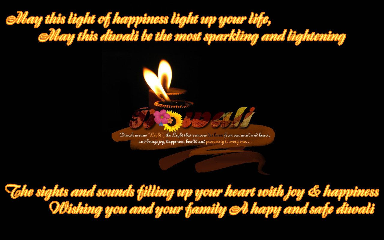 Cool Wallpaper Love Diwali - 1ae39d6b8c2a74f4ccc4adccc5d342bb  2018_789146.jpg