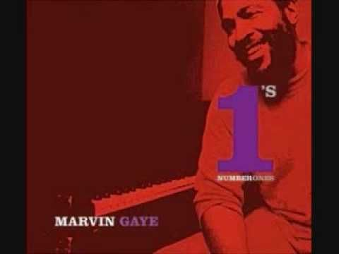 Marvin_Gave_-_Let's_Get_It_On_(HQ).mp4  can't hold it back any longer......  come on sugar