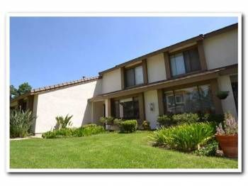 Fannie Mae HomePath property approved for HomePath Mortgage & Renovation Mortgage Financing w/as little as 3% down!     This beautiful Tierrasanta townhome features new carpet, fresh paint and newer kitchen with Corian counters. The home is full of windows that bring in tons of natural light.     The home features a large downstairs patio for your summer BBQs and a private patio off one of the upstairs bedroom as well. It also features central heating &  air, laundry room and a two car…