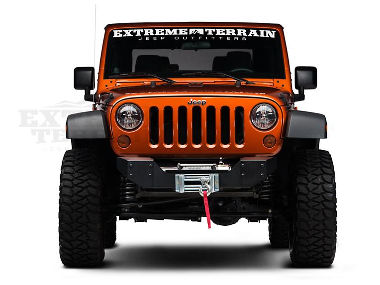 Pin Di Jeep