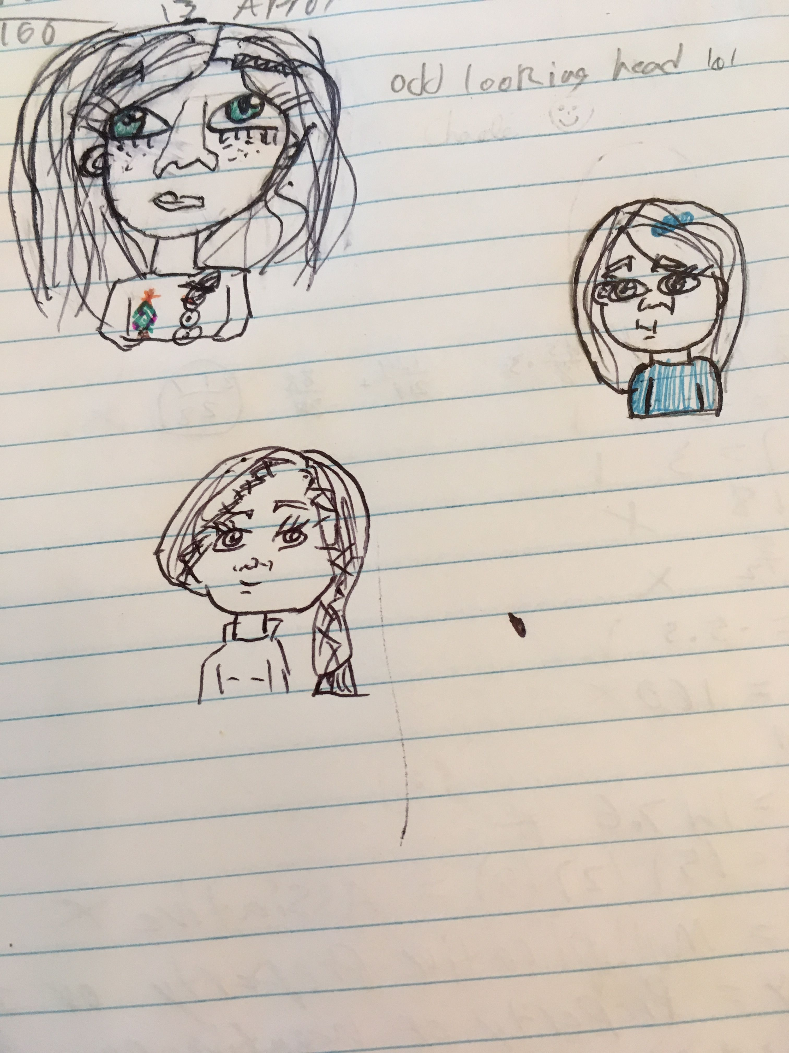 Pin on My Drawings