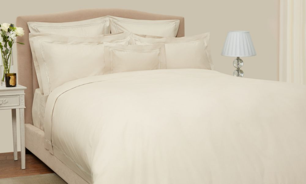 Yves Delorme Boudoir Pillowcase 30cm X 40cm Ad Ad Boudoir Delorme Yves Pillowcase Cm Home Square Pillowcase Pillow Cases
