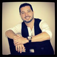 No Camines por Mi Mente - Single by Eduardo Javier