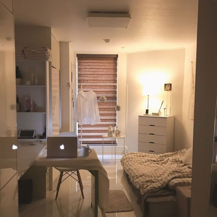 Aesthetic Apartment: Pin By Nalah Ricketts On Aesthetic