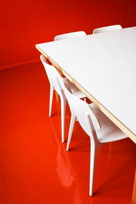http://designspiration.net/image/29765434086206/
