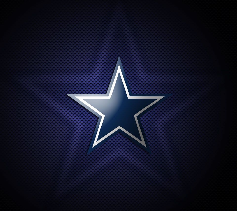 Free Dallas Cowboys Wallpaper Cell Phone Amazi 264