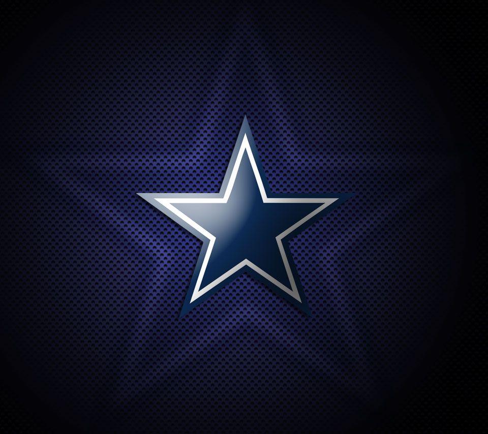 Free Dallas Cowboys Wallpaper Cell Phone Amazi 264