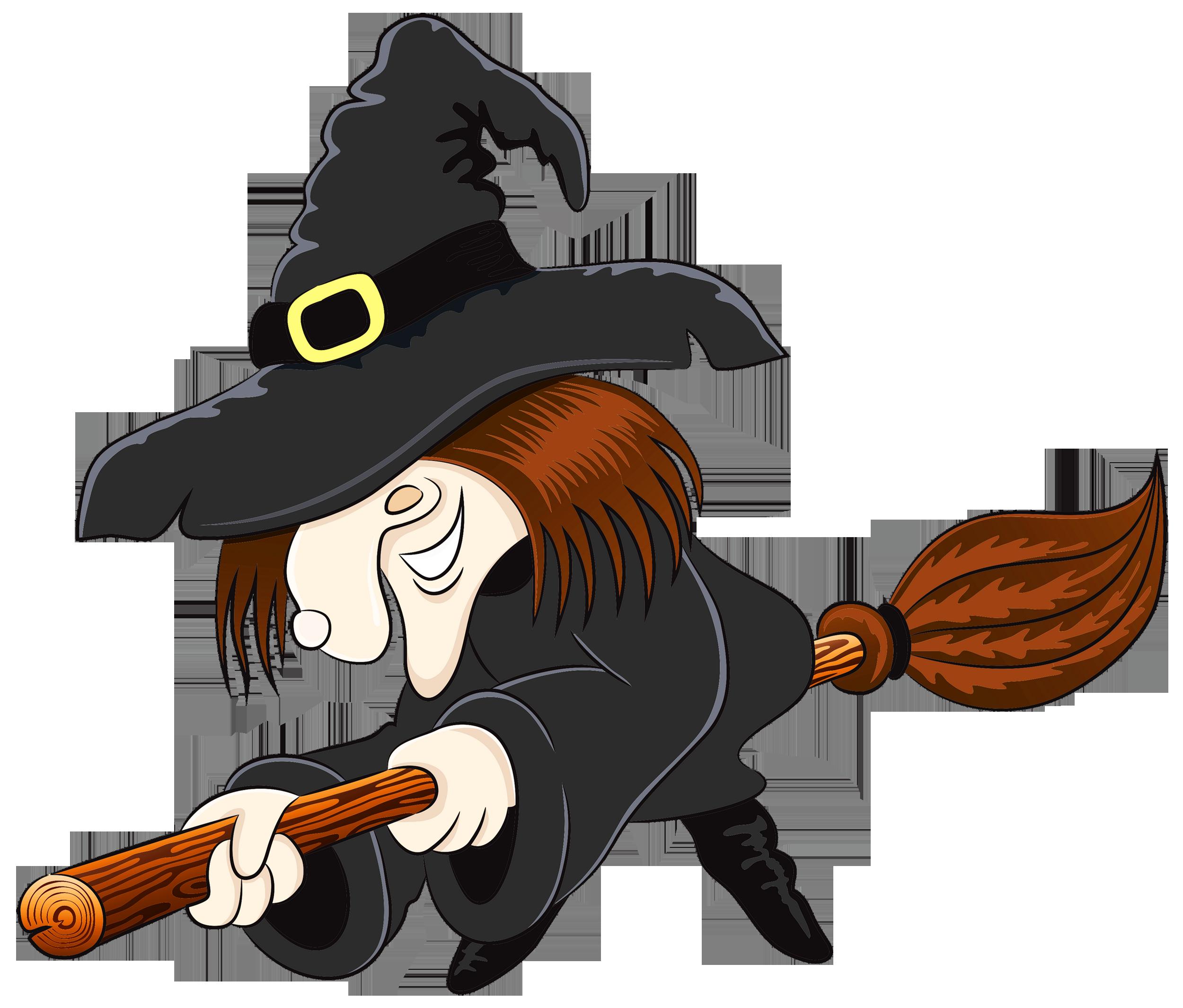 halloween png google search halloween pinterest clipart