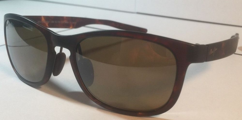 39c9b6ce41d Maui Jim Front Street Sunglasses Tortoise 431-10M #fashion #clothing #shoes  #accessories #unisexclothingshoesaccs #unisexaccessories (ebay link)