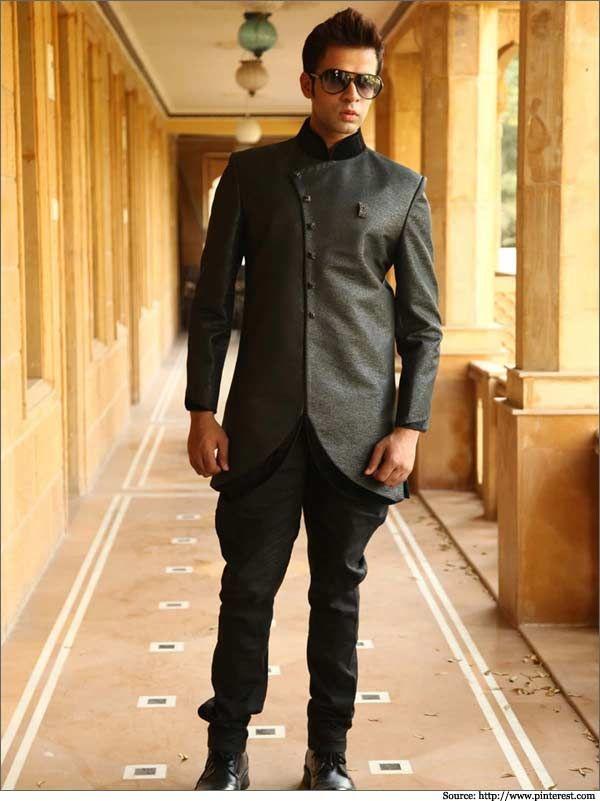 What Shoes Do Muslim Men Wear In Uae