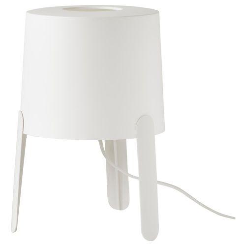 tvars home accessories pinterest table lamp ikea rh pinterest com