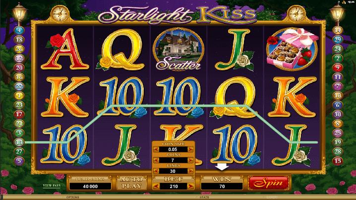 играть игровые бесплатно на регистрации онлайн автоматы покер без