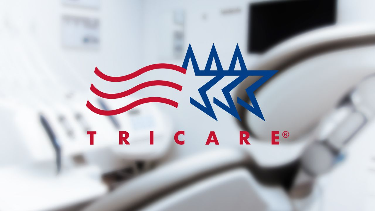 Tricare Dental Services Facts and Information You Must