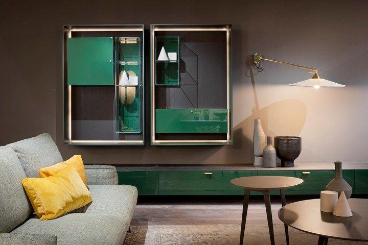 david lopez quincoces for lema  elegant furniture living