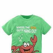 Kidsworld Kids Cotton T-Shirt - Unconditional ... - Kids Ideas,  #Cotton #ideas #Kids #kidsworld #Tshirt #Unconditional #unconditional love kids Kidsworld Kids Cotton T-Shirt - Unconditional ... - Kids Ideas,  #Cotton #ideas #Kids #kidswo...
