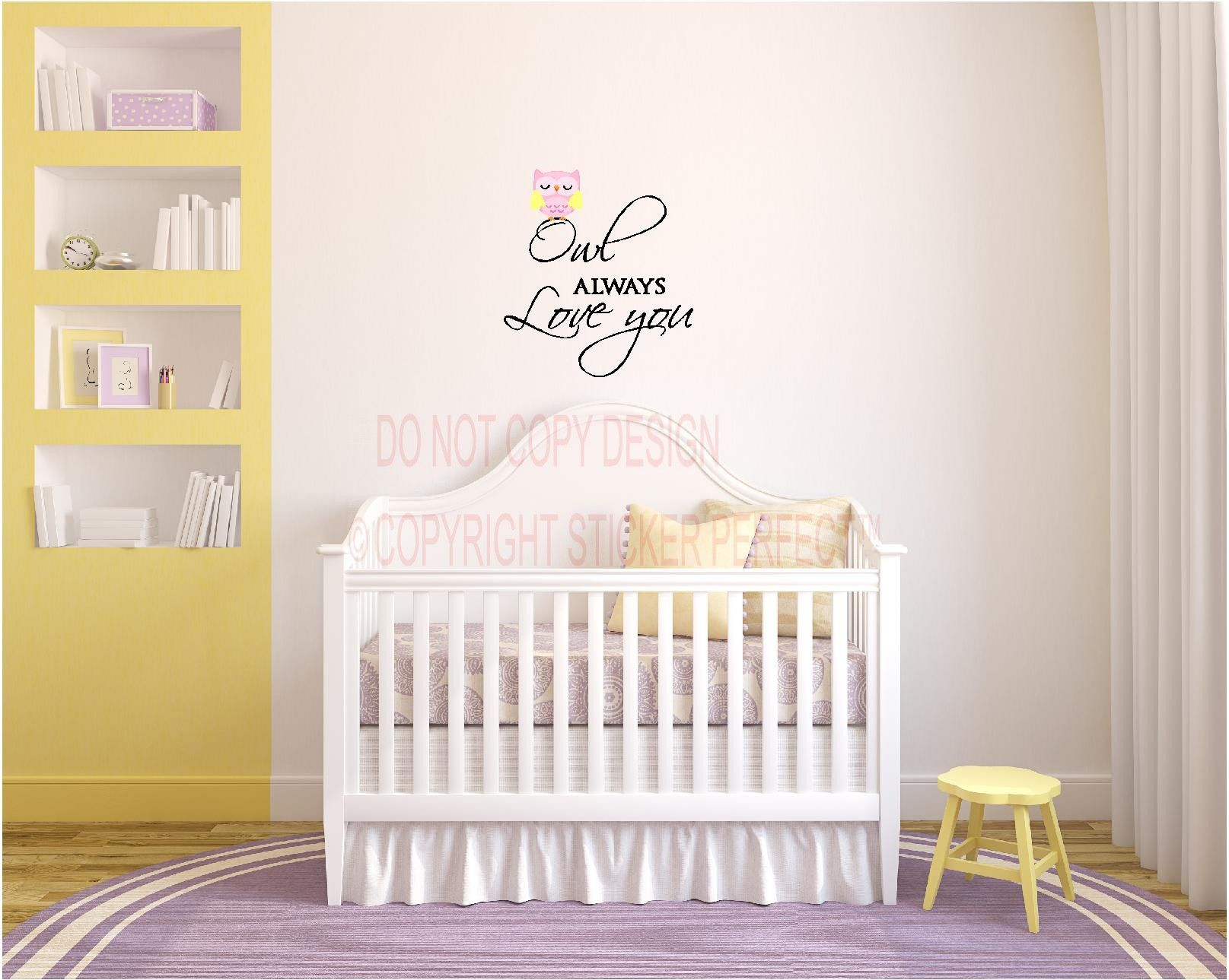cute wall decals quotes