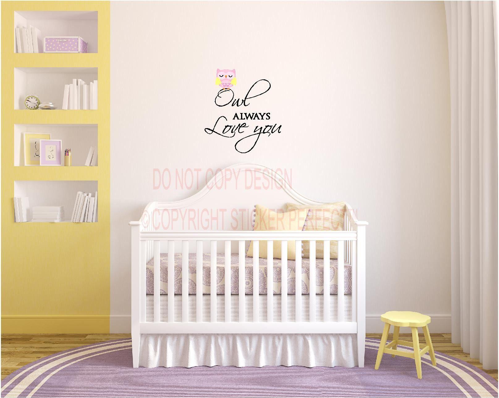 cute nursery quotes