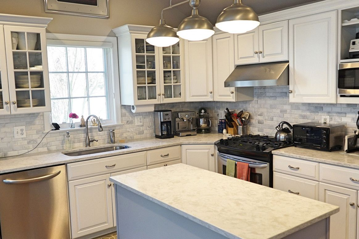 Quiz How Much Do You Know About How Much Are Cabinets For A Small Kitchen Hidup Sehat