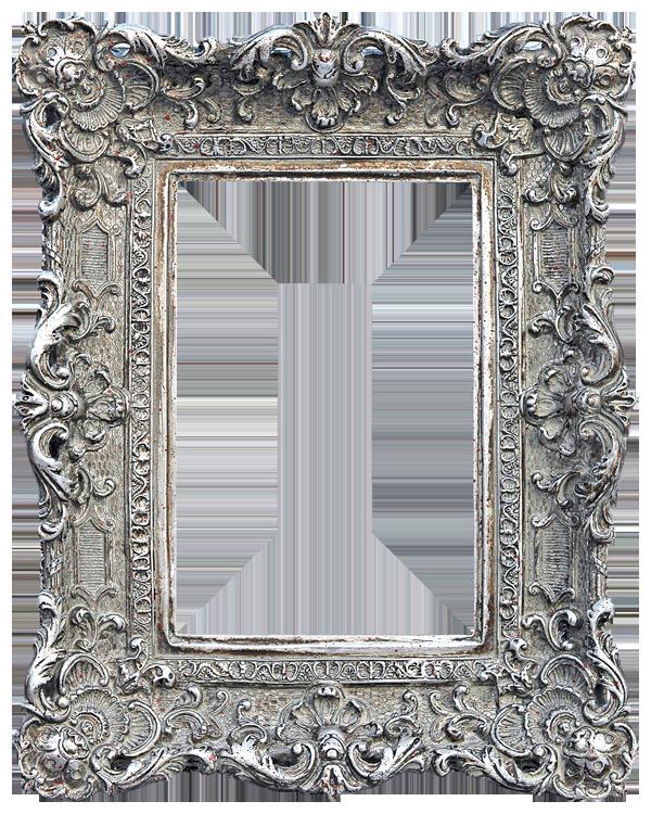 Рисунок рамки для фото, картинки про катю