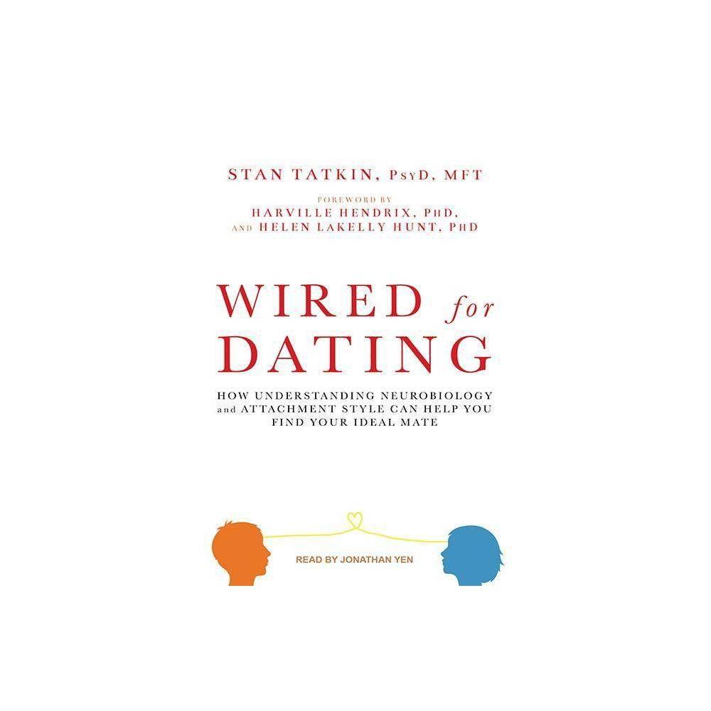 Beste gratis online dating service