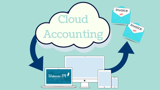 Start-ups cut your costs and use free Accountancy Software When you first start-up your business