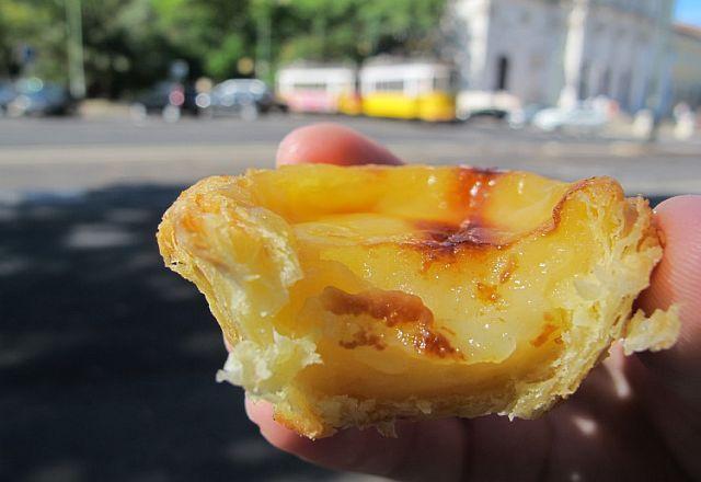 Encha-se de Bacalhau antes de embarcar numa degustação de Vinho do Porto todos os dias. Confie em mim! | Portugal | Escapadelas ®