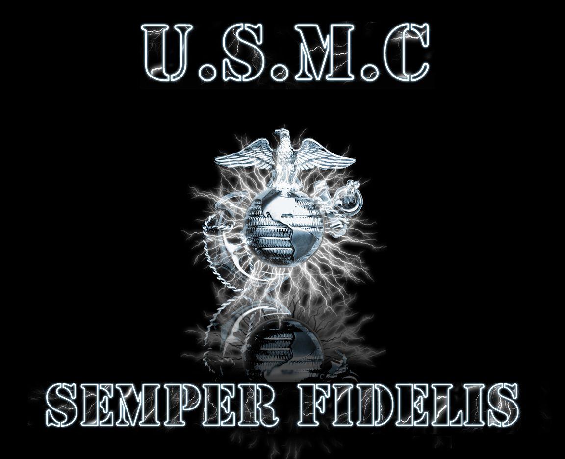 Usmc Wallpaper Usmc Wallpaper Hd Wallpapers Usmc Wallpaper Hd Wallpapers Was Posted Usmc Wallpaper Usmc Once A Marine