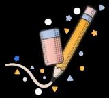 Drawize Juegos De Dibujar Juega Con Los Amigos Y Adivina Los Dibujos En 2020 Juegos Para Dibujar Juegos En Linea Adivina Quien Juego