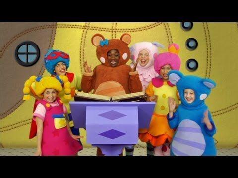 Teddy Bear Boogie Woogie Dvd Episode Mother Goose Club Nursery Rhymes Youtube Kids Songs Rhymes For Kids Kids Nursery Rhymes