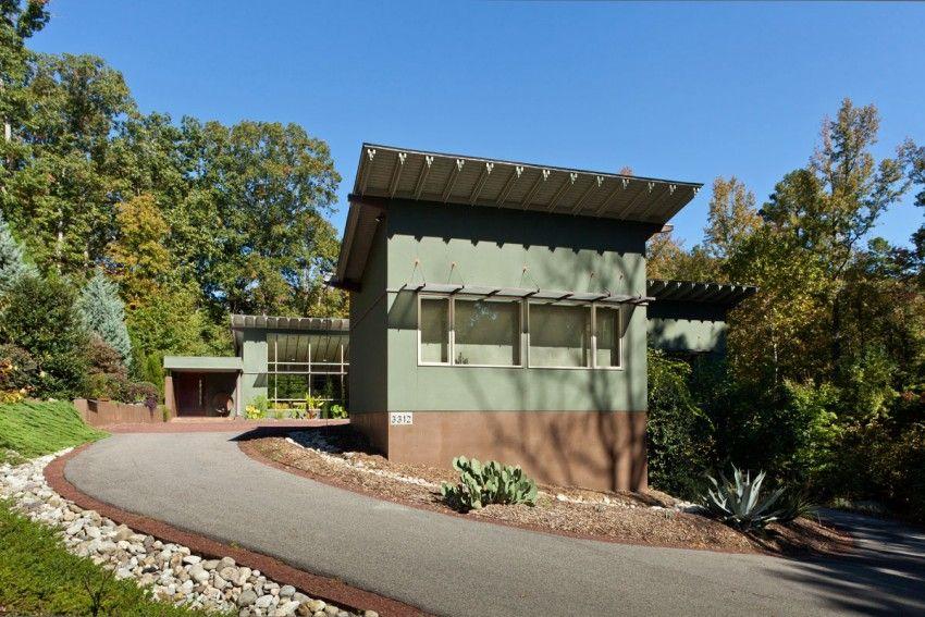 Three Pavilions by Krichco Construction (3)