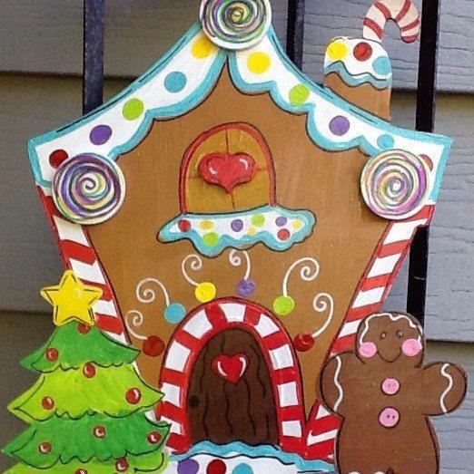 Pin On Outdoor Christmas Display