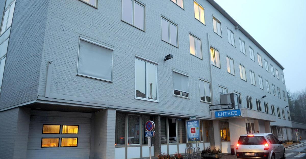 #Tribunal de Tournai: le médecin suspendu dans le vide et frappé par un autre - Sudinfo.be: Sudinfo.be Tribunal de Tournai: le médecin…