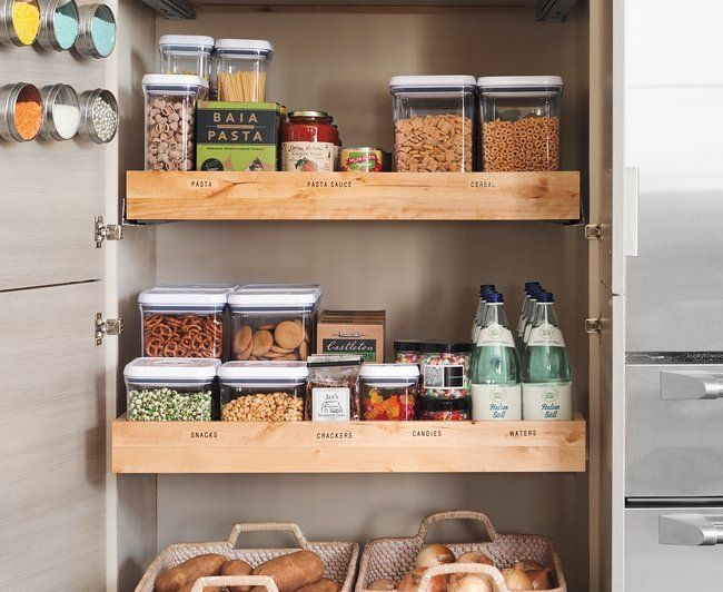 The Smartest Way to Organize Your Pantry #organizemedicinecabinets The Smartest Way to Organize Your Pantry #organizemedicinecabinets The Smartest Way to Organize Your Pantry #organizemedicinecabinets The Smartest Way to Organize Your Pantry #organizemedicinecabinets The Smartest Way to Organize Your Pantry #organizemedicinecabinets The Smartest Way to Organize Your Pantry #organizemedicinecabinets The Smartest Way to Organize Your Pantry #organizemedicinecabinets The Smartest Way to Organize Yo #organizemedicinecabinets