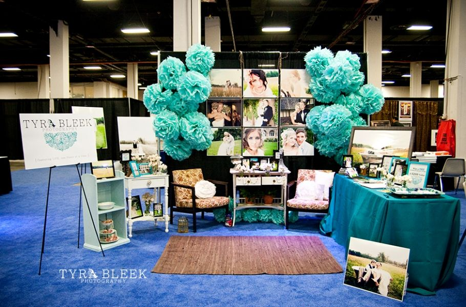 photography expo booth ideas google search