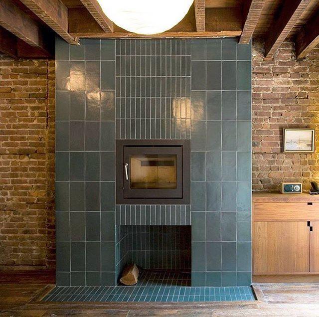 48519dc443ab47ac2468276eeba09647 Heath Tile Heath Ceramics Tile Jpg 640 636 Heath Tile Craftsman Fireplace Fireplace Tile