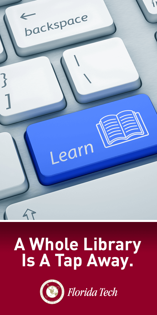Did You Know You Have Access To Evans Library Online Library Learning Evan