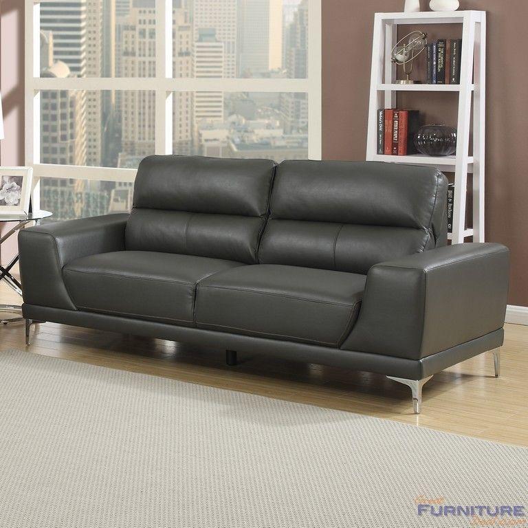 Superbe Furniture · AC Pacific ...
