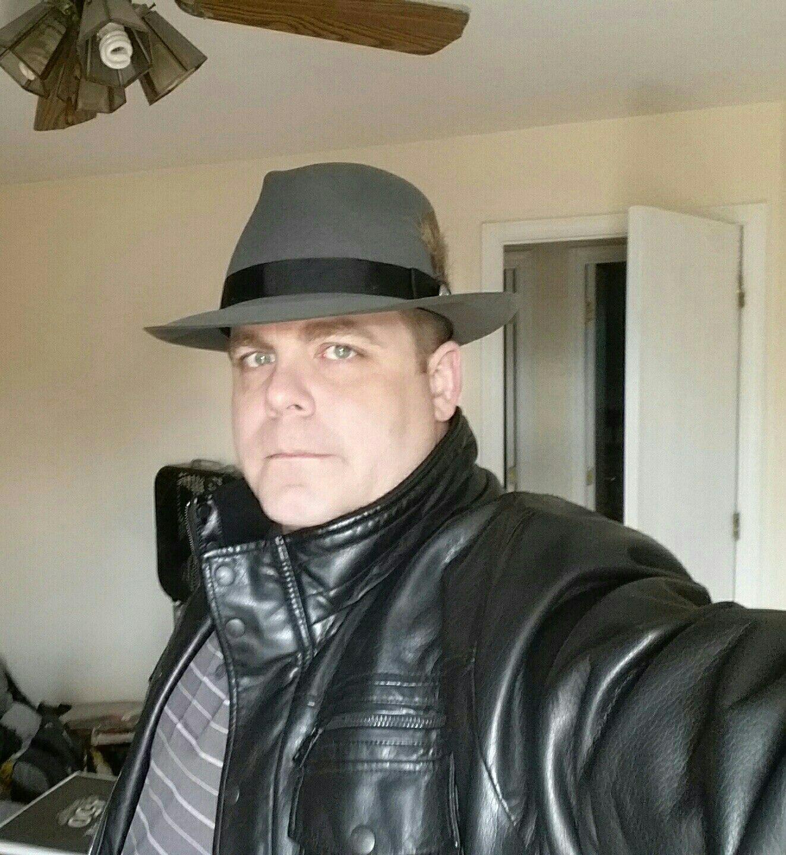 2dd3dafb Stetson Chatham in caribou | Fedoras | Riding helmets, Hats, Helmet