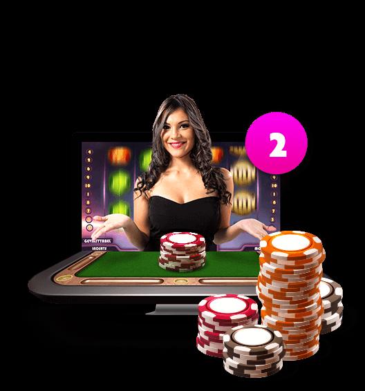 Bingo casino net save game monster hunter 2 psp
